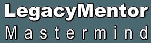 LegacyMentor